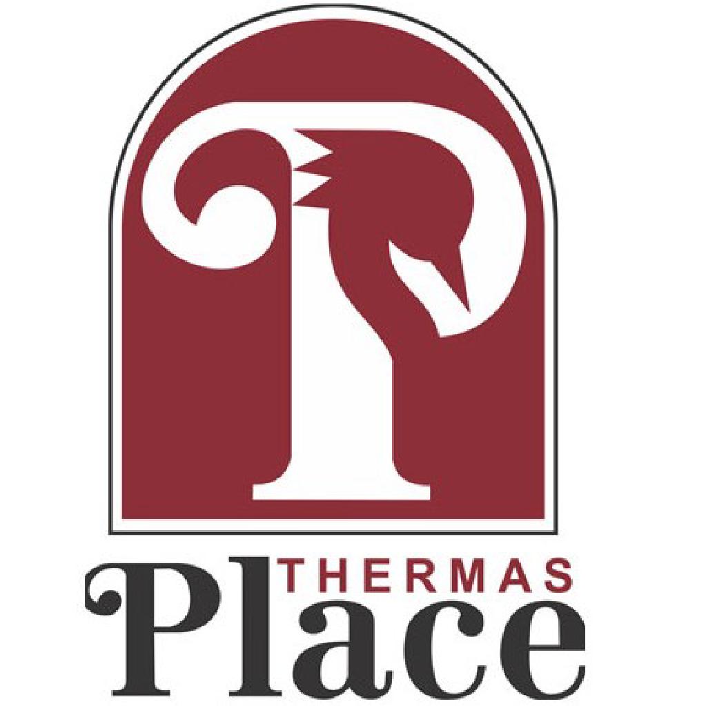 Condomínio Thermas Place